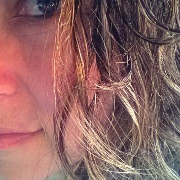 Passo a passo para cabelos mais bonitos e saudáveis – Cronograma Capilar